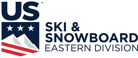 US Ski & Snowboard Freestyle-Freesking Eastern Division